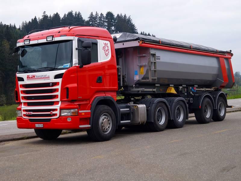 Blum_Transport_Grossdietwil_5Achser_Koppsattelschlepper