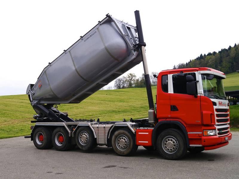 Blum_Transport_Grossdietwil_5Achser_Wechselsystem