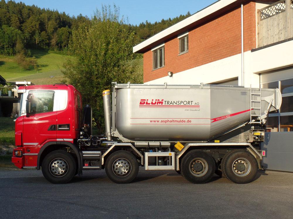 blum-transport-grossdietwil-4-achser-wechselsystem-2