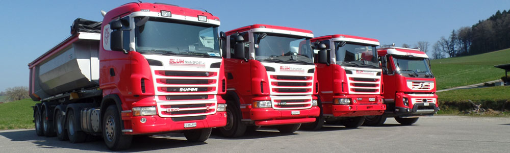 blum-transport-grossdietwil-header-1