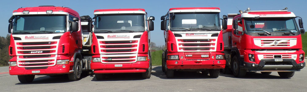 blum-transport-grossdietwil-header-2